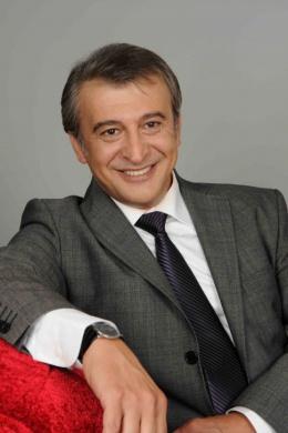 Хусейн Авни Даньял