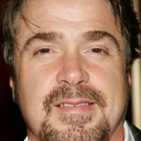 Майкл Рисполи