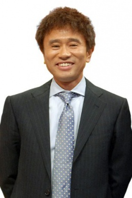 Хамада Масатоши