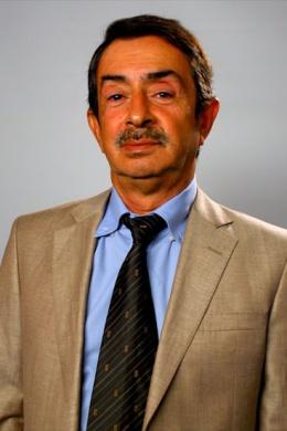Туран Оздемир