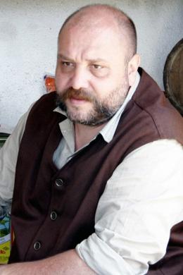 Ахмет Мюмтаз Тайлан