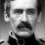 Chaplygin, Nikolai