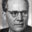 Николай Хрящиков