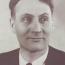 Виктор Кулаков