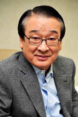 Ли Сун Чжэ