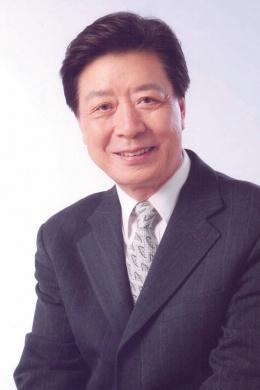 Ли Чжон Гиль