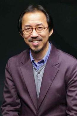 Хан Мён Гу