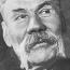 Степан Шкурат