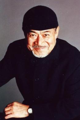Куросава Тошио
