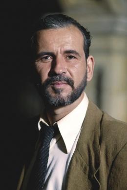 Гильермо Толедо