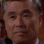 Ishida, Jim