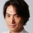 Хира Такэхиро