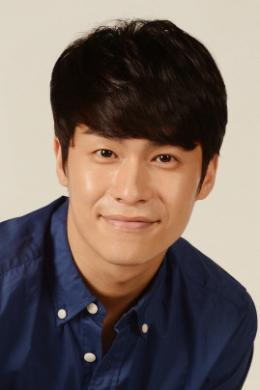Ли Чжэ Вон