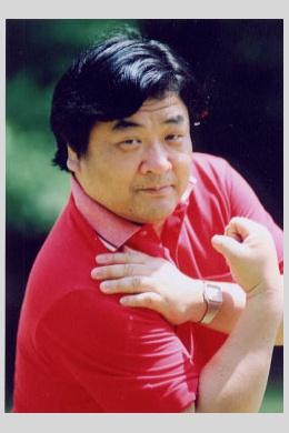 Нисимацу Кадзухико
