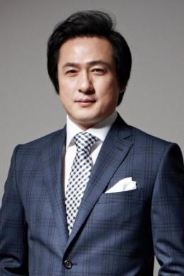 Сон Чхан Мин