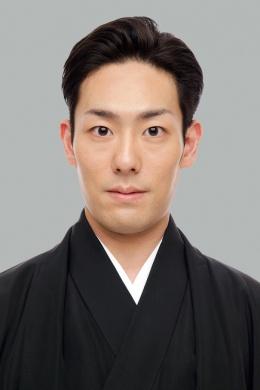 Накамура Канкуро
