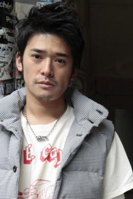 Такаока Соске