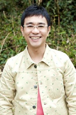 Яшима Норито