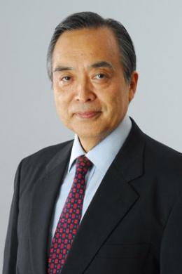 Обаяси Такэси