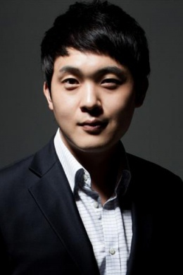 Соль Чхан Хи