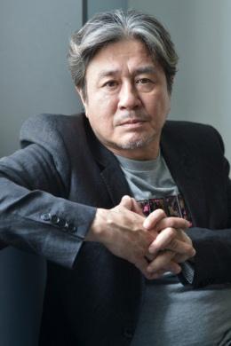 Чхве Мин Сик