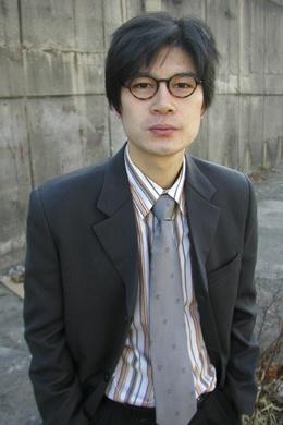 Хан Чхоль У
