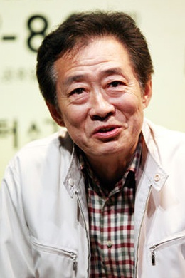 Чон Гук Хван