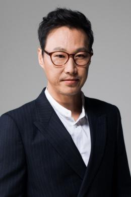 Ким Ган Иль