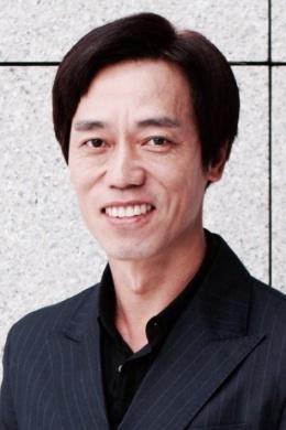 Чон Ми Нам