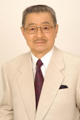 Фудзиока Такуя