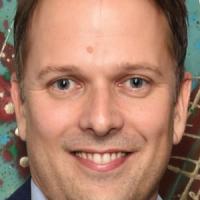 Николас Барнс