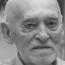 Nowak, Jerzy