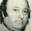 Kondov, Ivan