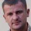 Shevtsov, Vasily
