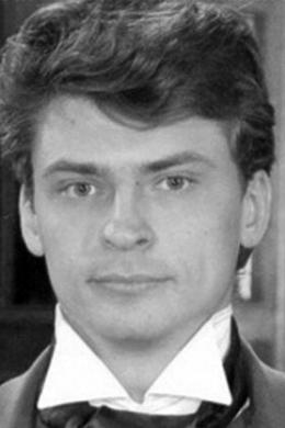Дмитрий Жулин