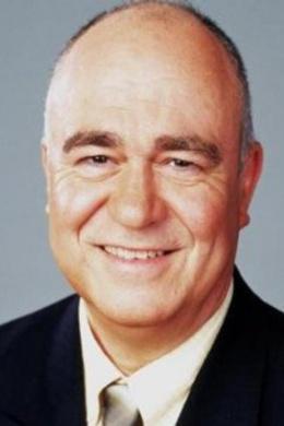 Джон Самнер