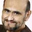 Эдгар Вивар
