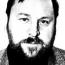 Виктор Михайлов