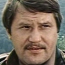 Юрий Потемкин
