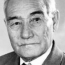Елеубай Умурзаков