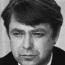 Вячеслав Жариков
