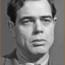 Степан Крылов