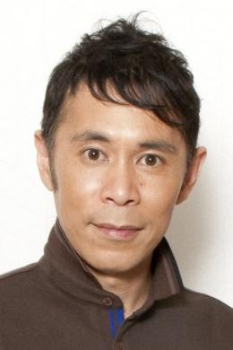 Окамура Такаси