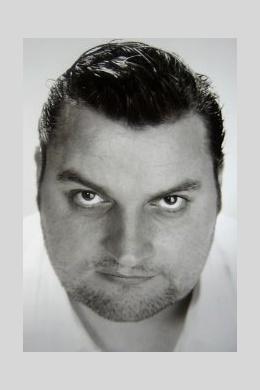 Кристоф Хаген Дитман
