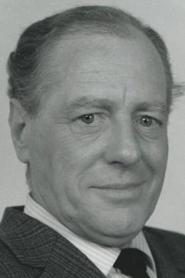 Оле Монти