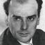 Гурген Тонунц