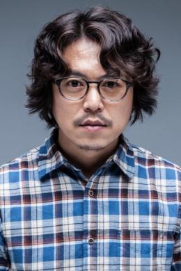 Ким Дэ Хын