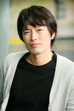 Чон Чжэ Ён