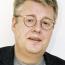 Larsson, Stieg