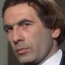 Mignot, Jacques